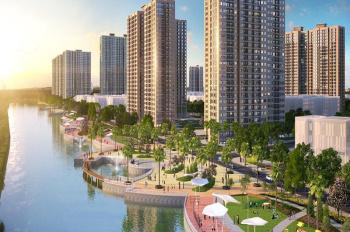Mở bán chung cư Vinhomes Smart City những căn đẹp và rẻ nhất thị trường, CK 13,5%, LH: 0985 262 518
