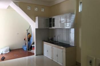 Chính chủ bán nhà 3 tầng đẹp, giá rẻ ở Phú Lương - Hà Đông. LH 0989245286