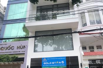 Văn phòng cho thuê 30m2 mặt tiền đường Phổ Quang - chỉ 6 triệu/tháng - LH ngay 0948239119