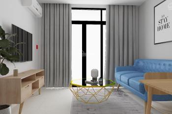 Hot! Cần cho thuê gấp căn hộ Jamona Heights Q.7 - 1PN~3PN giá rẻ nhất thị trường 7.5~10 triệu/tháng