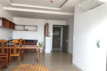 Mình cho thuê căn hộ Jamona Heights 2PN 2WC full nội thất như hình, bao phí quản lý chỉ 12tr/th
