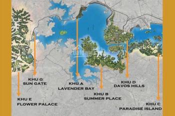 Cần tiền bán gấp đất Đức Trọng ngay cổng dự án Nam Đà Lạt. DT: 10x45m LH: 0868999279