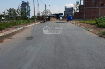 Đất nền Samsung Village, Bưng Ông Thoàn, giá chỉ 37.5 tr/m2, LH: 0979.384.725