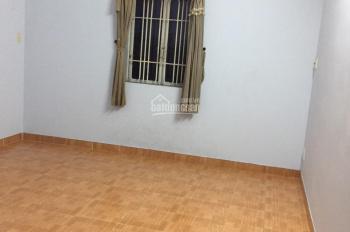 Cho thuê phòng trọ Q12 - Nguyễn Văn Quá (gần cầu Tham Lương)- Cổng sau trường tiểu học Lý Tự Trọng