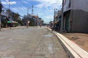 Cần Sang lại gấp 3 lô đất MT đường Đào Trinh Nhất. gần Chợ An Bình, giá 1ty480/85m2 SHR 0903.632136