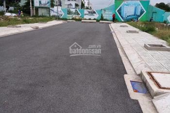 Bán đất nền dự án phường Thới An. LH: 0932370405