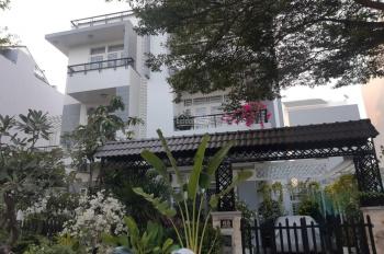 Bán nhà phố 1 trệt 2 lầu, KDC Gia Hòa, Phước Long B, Quận 9, 7x22m, giá 12 tỷ, LH: 0901 806 343