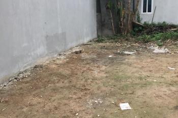 Bán đất cực đẹp tổ 12 Yên Nghĩa, DT 52m2, ngõ thông 5m, ô tô vào nhà