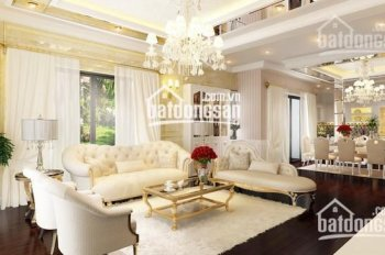 Cho thuê căn hộ và officetel tại Saigon Royal và The Tresor giá tốt nhất! LH: 0899303716 Đức