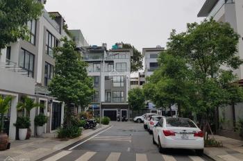 Bán nhà MT Trà Khúc Trường Sơn, Tân Bình, DT: 4x30m, 3 lầu, DTCN: 120m2