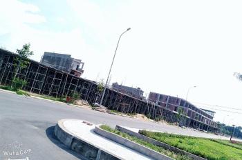 Đất nền 125m2 ngay trung tâm thành phố Quảng Ngãi giá chỉ 1,x tỷ, tin được không?