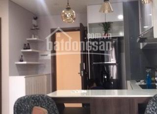 Giỏ hàng cho thuê căn hộ Hà Đô - giá tốt- căn vị trí đẹp đa dạng các tầng, view - 07.9992. 7939