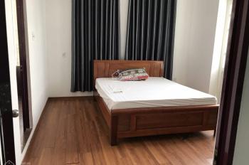 Cần bán căn biệt thự đường kiệt 5m Chế Lan Viên, cách bãi tắm 200m - Ngũ Hành Sơn - LH: 0901973956