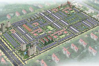 Long Tân City: Sổ riêng từng lô, tặng ngay 1 chỉ vàng SJC khi mua