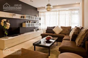 Cho thuê căn hộ chung cư PN - Techcons, Phan Xích Long, DT: 140m2, 3PN, 20tr/th, LH: 0355 242 959