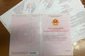 Mở bán dự án Happy Land thị trấn Đông Anh Hà Nội, 0335669105