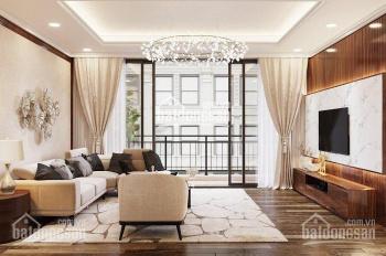 Cho thuê căn hộ chung cư Ngoại Giao Đoàn đồ CB đến full đồ giá thuê 8,5-11tr/th. LH 0836291018