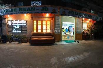 Cho thuê mặt bằng kinh doanh 87m2 3PN 2WC Lô F Cư xá Thanh Đa, Bình Thạnh, TPHCM