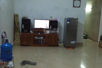 Cần bán gấp nhà mới xây tại Vĩnh Khê - An Đồng - An Dương - Hải Phòng. Giá 750tr
