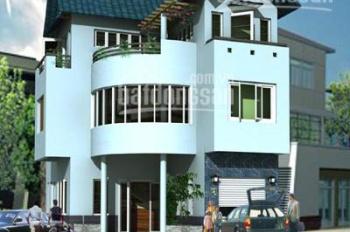 Chính chủ bán đất biệt thự A1.3 BT1, đường 25m, nhìn chung cư KĐT Thanh Hà, Mường Thanh, Hà Nội