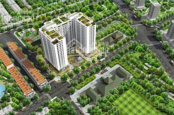 Cần tiền bán gấp căn hộ liền kề Athena Xuân Phương hàng chính chủ, LH: 0961005482