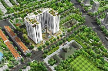 Bán lô liền kề dự án Athena Complex Xuân Phương rẻ nhất thị trường 0961005482