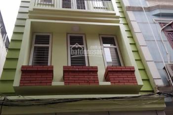 Cho thuê nhà mặt phố Nguyễn Huy Tưởng thích hợp làm spa, giá 25tr/tháng thuê trực tiếp chính chủ
