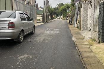 mua đất đường Lý Nam Đế mặt tiền đường view đẹp  phường 8, TP Đà Lạt