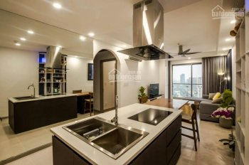 Tôi chính chủ cần bán gấp căn hộ Đất Phương Nam Bình Thạnh 3PN DT: 141m2 giá: 3.8 tỷ. 0932789518