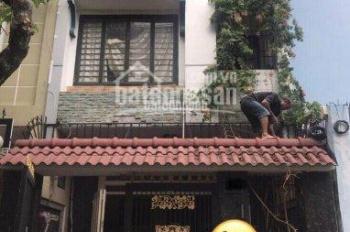 Cần bán nhà phố Him Lam Kênh Tẻ chính chủ - giá tốt - LH xem nhà: 0949227818