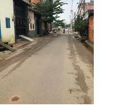 Chính chủ bán đất 42m2 tại La Phù, Hoài Đức lô góc 2 mặt thoáng. Giá: Thỏa Thuận