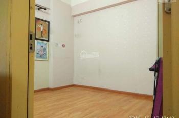 Cần bán căn hộ CT4C, P2506, diện tích 69,6m2 2PN, 2 VS nội thất đầy đủ