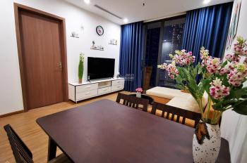 Xem nhà 24/24h - Cho thuê chung cư Rivera Park 78m2, 2 PN đầy đủ đồ đẹp 13 tr/th - 0916 24 26 28