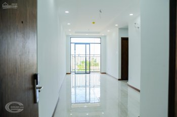 cho thuê căn hộ Him Lam Phú An quận 9, 70m2 - 2PN - 2WC giá 7 triệu/tháng