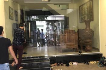 Bán nhà LK TT2 Văn Phú, Hà Đông, nhà đã hoàn thiện, kinh doanh rất tốt, giá 6.2tỷ. 0966052920