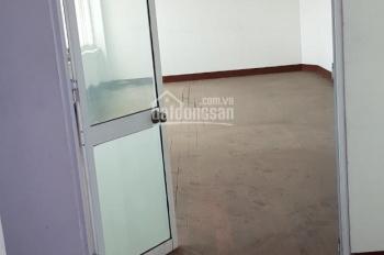 Ngân hàng thanh lý gấp tòa nhà mặt tiền đường Tôn Đản, Quận 4, giá tốt nhất thị trường