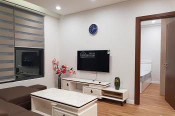 Xem nhà 24/24 - Cho thuê chung cư The Legend 90m2, 3 phòng ngủ, full đồ 16.5 tr/th - 0916 2426 28