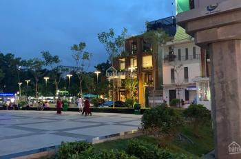 Ki - ốt phố đi bộ, chợ đêm ẩm thực Quận 4 - Sài Gòn hoạt động từ 16h đến sáng