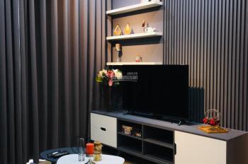 Cho thuê nhanh căn hộ 2 phòng ngủ Wilton Tower quận Bình Thạnh nhà đẹp giá tốt. LH: 0909024895