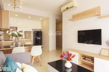 Cho thuê gấp nhà lớn giá rẻ đường Trường Chinh Phường 13 quận Tân Bình