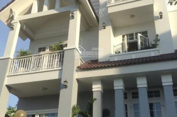 Bán nhà MT cực rẻ 189 Tăng Bạc Hổ, TP. Plei Ku, 8.5 x 40m (nở hậu 10m), giá chỉ 5 tỷ