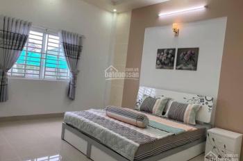 Cần bán gấp nhà hẻm 3m Thuận Kiều, CMT 20m, DT: 4.5x10m, gần bệnh viện Chợ Rẫy, giá 4.8 tỷ TL