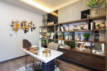 Sở hữu ngay căn hộ Phú Mỹ Hưng giá chỉ từ 850 triệu /căn (35%) full nội thất, LH 0906954186