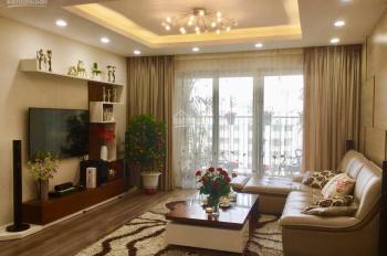 Cho thuê nhanh căn hộ chung cư cao cấp Hei Tower, 2PN, đồ cơ bản 9tr/th. 0888836969
