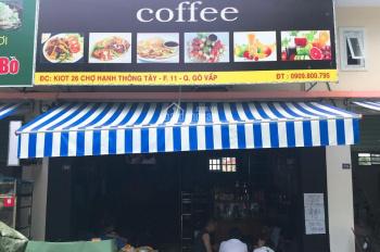 Mặt bằng khu vực chợ đường Quang Trung, 0925 213 312