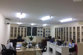 Cho thuê văn phòng mặt tiền quận tân bình, giá rẻ 0985964500