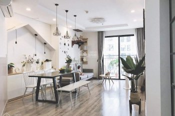 Bán căn hộ Galaxy 9, DT 69m2 - 3.3tỷ, 2PN, 2WC, full nội thất, LH Vân 0909 943 694 để được giá tốt