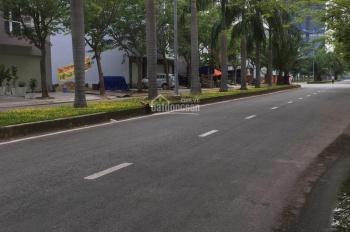 Nền biệt thự The Seasons Lái Thiêu, liền kề Ecoxuan. Ngay trung tâm hành chính Thuận An, 0908758742
