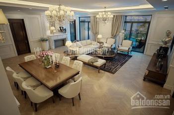 Cần bán gấp căn hộ Panorama ngay trung tâm Phú Mỹ Hưng, giá bán: 5,3 tỷ TL. LH: 0918080845