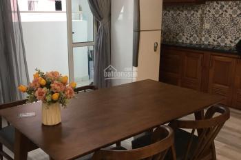 Cho thuê gấp căn hộ Central Garden, Võ Văn Kiệt, Q1, 75m2, 2PN, giá: 15tr/th. LH: 0934026214 Nguyên